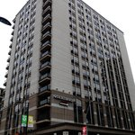 Foto de Courtyard by Marriott Toronto Downtown