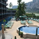 Photo of Krabi Cha-Da Resort