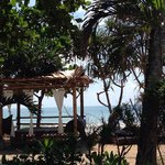 Bilde fra Moonlight Bay Resort