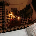 Photo de Riad Nejma Lounge
