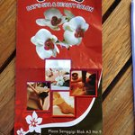 Orchid Day's Spa & Beauty Salon