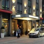 Photo of Original Sokos Hotel Helsinki