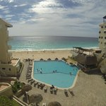 Foto de Bsea Cancun Plaza