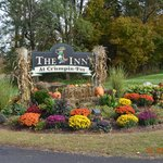 The Inn at Crumpin-Foxの写真