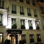 Photo of Hotel Keppler