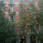 Photo of Hotel Acta Splendid