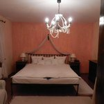 Hotel Romantic Panevezys