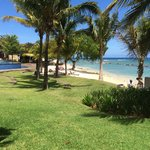 ภาพถ่ายของ The Westin Turtle Bay Resort & Spa, Mauritius
