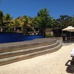 Photo de The Westin Turtle Bay Resort & Spa, Mauritius