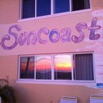 Suncoast Motel의 사진