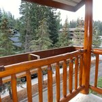Photo de Banff Caribou Lodge & Spa