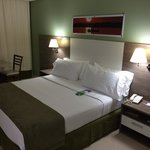 Photo of Holiday Inn Express Cuiaba
