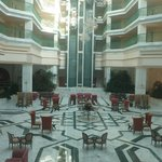 Photo of Hotel Riu Imperial Marhaba