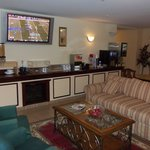 Econo Lodge Amelia Court House의 사진