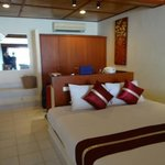 Bilde fra Friendship Beach Resort & Atmanjai Wellness Centre