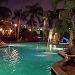 Embassy Suites Fort Lauderdale Foto