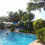 Foto de Inn at Grace Bay