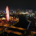 Photo de InterContinental  Yokohama Grand