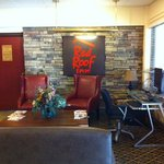 Red Roof Inn Montgomery Midtown照片