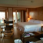 Fire Mountain Inn의 사진