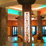 Dakota Sioux Casino & Hotel의 사진