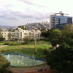 Photo de Bay Club Haifa Hotel - an Atlas Boutique Hotel
