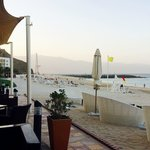 Φωτογραφία: Radisson Blu Resort Fujairah