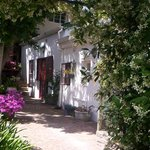 Courtlands B&B