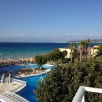 Foto de Sunshine Vacation Club Rhodes