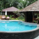 Sairee Cottage resmi