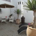 Photo of Riad Casa Lila