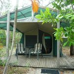 Great Keppel Island Holiday Village의 사진