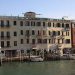 ภาพถ่ายของ Hotel Carlton on the Grand Canal