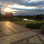 Brabazon course