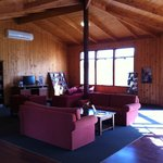 Photo de Kangaroo Island Wilderness Retreat