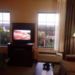 Foto de Staybridge Suites Hot Springs