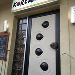 Korean Kim - Korean Food & Sushi