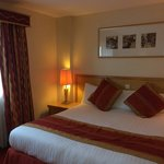 Bild från Suites Hotel & Spa -  Knowsley
