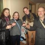 Photo of Paris Wine Day Tours