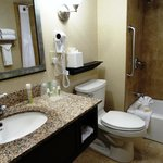 Zdjęcie Holiday Inn Hasbrouck Heights