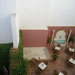 Photo de Apartamentos Murillo