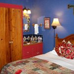 El Paradero Bed and Breakfast Inn resmi