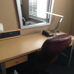 Foto Holiday Inn Express & Suites Modesto-Salida