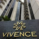 Vivence Suites Hotel照片