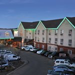 Stoney Creek Hotel & Conference Center - La Crosse Onalaska