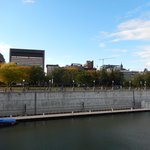 Foto de Old Port of Montreal - Longueuil Ferry