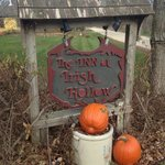 Foto de The Inn at Irish Hollow