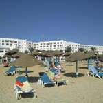 Photo of Yasmine Beach Resort