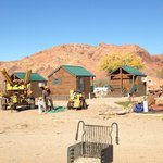 Moab Valley RV Resort & Campgroundの写真