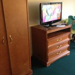 Photo de Ramada Middletown
